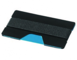 China CARD HOLDERS & JOTTERS Adventurer on sale
