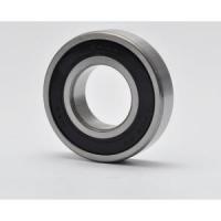 62310 deep groove ball bearing