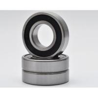 62305 deep groove ball bearing