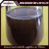 China Dodecyl Benzene Sulphonic Acid for sale