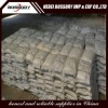 China Sodium Formate For Industrial Use in leather 95% for sale