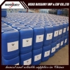 China SGS/BV/ISO Certificate Formic Acid for sale