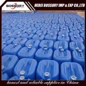 China Formic Acid Industrial Grade on sale