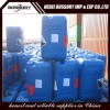 China Formic Acid 85% Tanning And Dyestuff Chemical for sale