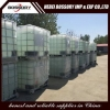 China Dyes Using Formic Acid 85% for sale