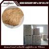 China Sodium Sulfide Na2S for sale