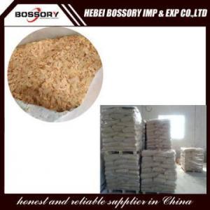 China Sodium Sulfide Na2S on sale