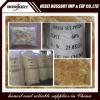 China Sodium Sulphide 60% for sale