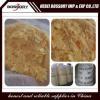 China Sodium Sulfide 60% for sale