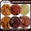 China Sodium Sulfide Na2S 60% for sale