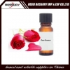 China Rose E-liquid Flavor high quality fruit flavouring essence for sale