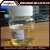 China Surfactant Coconut Diethanolamide CDEA for sale