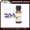 China Pure Lavander Essence Skin Lightening Soap for sale