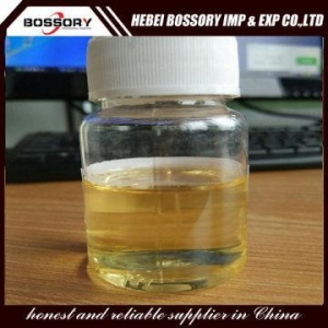 China Foaming Agent Cocamide Dea 6501 on sale