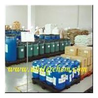 China Sulfuric Acid on sale