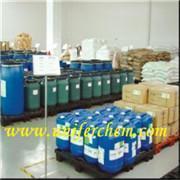 China Ethylene glycol monoethyl ether acetate series on sale