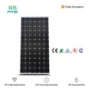 China Top DIY Advanced Renewable Energy Solar Panels Cost for sale