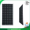 China Portable Solar Power Panel | Kit Chanrger System Mini Size HQ300M 300W -320W for sale