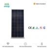 China Roof Solar Panels Kits | Tiles for | on Roof HQ-1000 ON for sale