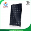 China How to Build and Make Solar Panels High Efficiency Technology About Solar Energy for sale