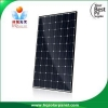 China Wholesale DIY Sunpower Solar Energy Shingles Panels Stocks for sale