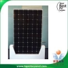 China How Much Do Portable Solar Generator | Module | Panels Used for Pool,most Efficient Cost for sale