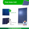China Commercial Solar Energy Panels Roof Tiles Efficiency Benefits How Much for sale