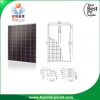 China Buy 12 Volt Solar Roof Panel DIY for sale