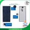 China Solar Energy Cells | Panels System Cost Advantages for Sale for sale