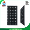 China Space Engineers Solarcity Power Panels | Cell System Top DIY Research for sale
