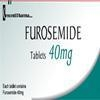 China furosemide on sale