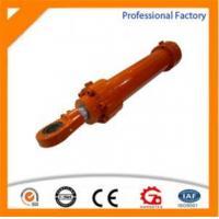 kubota hydraulic cylinders, kubota hydraulic cylinders