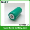 China Wholesales 1.2 V Rechargeable Aaa Batteries Nimh Aaa 500mah Rechargeable Batteries for sale