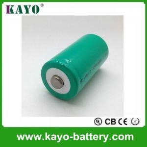 China Wholesales 1.2 V Rechargeable Aaa Batteries Nimh Aaa 500mah Rechargeable Batteries Aaa Rechargeable on sale