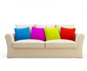 China Throw Pillows on sale