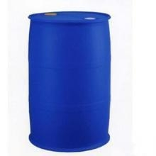 China Additive chemicals Multifunctional additive on sale