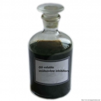 Corrosion inhibitor Oil-soluble imidazoline in