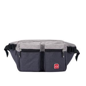 China Soarpop Fanny Pack Running Belt Waist Bag for Men Women Sport on sale