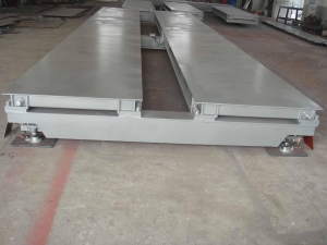 China truck scale Product name:TSC on sale