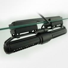 China Maxspect Gyre Silent Suspension Magnet Mount InStock on sale