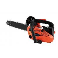 Chain Saw PZC2500