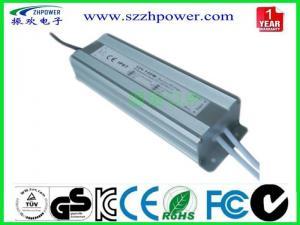 China LED Waterproof power 12V 24V 36V 150W on sale
