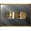China Door Handles Aluminium Hinges,China Aluminium Hinge (ZAD-721) for sale