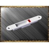 China Door Handles Aluminium Sliding Window Lock,Sliding Window Lock (WL-703) for sale