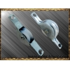 China Door Handles Window Rollers,China Window Roller (WR-737P) for sale