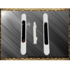 China Door Handles Sliding Window Latches,Aluminium Sliding Window Latches (ZAD-1806) for sale