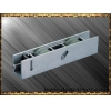 China Door Handles Aluminium Sliding Window Roller,Aluminium Window Roller (WR-001) for sale