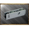 China Aluminium Sliding Window Roller,China Window Roller (WR-100) for sale