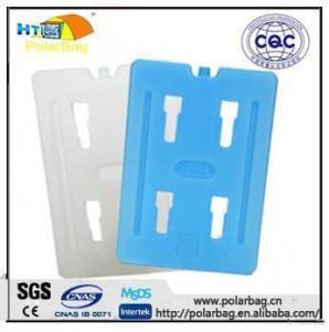 China Reusable Gel Ice Box For Cool Insulin Freezer Boxes Shipping on sale