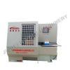 China CNC-XJ-200/15 CNC Copper Aluminum Busbar Chamfering Machine for sale